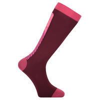 Ponožky Euro-star Teksi