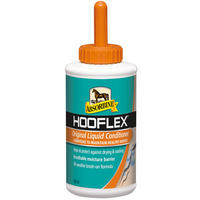 Absorbine Hooflex Therapeutic Liquid Conditioner 450ml