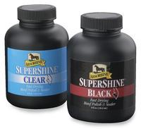 Absorbine Supershine lesk na kopyta 236ml