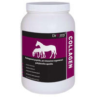 Dromy Collagen 900g