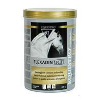 Equistro Flexadin 600g