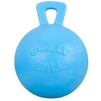 Jolly Ball míč na hraní