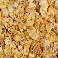 Kukuřičné vločky 1kg