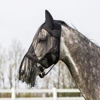 Maska proti mouchám Equi-Theme lehká