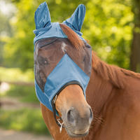 Maska proti mouchám Waldhausen Premium