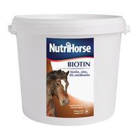 NutriHorse Biotin 3kg