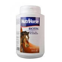 NutriHorse Biotin