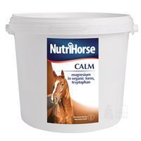 NutriHorse Calm 1kg