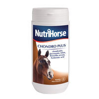 NutriHorse Chondro Plus 1kg