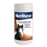 NutriHorse Chondro Pulvis 1kg