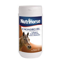 NutriHorse Chondro tablety 1kg