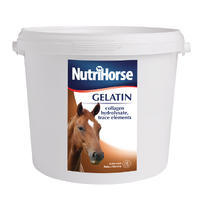 NutriHorse Gelatin 3kg