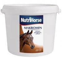 NutriHorse Makromin 10kg