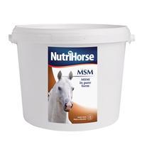 NutriHorse MSM 1kg