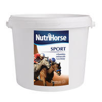 NutriHorse Sport 5kg