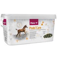 Pavo Podo Care 8kg