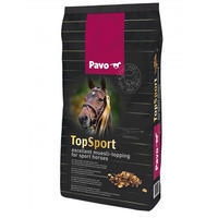 Pavo Top Sport 15kg