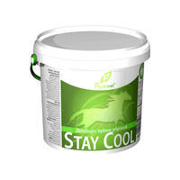 Phytovet Stay Cool