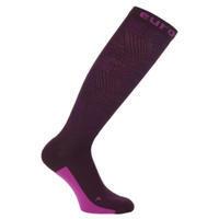 Ponožky Euro-star Highball