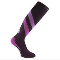 Ponožky Euro-star Pressy