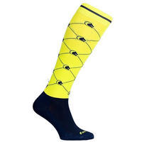Ponožky FairPlay Logo