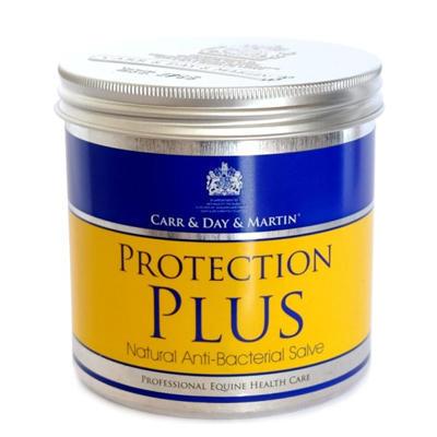CDM Protection Plus 500ml