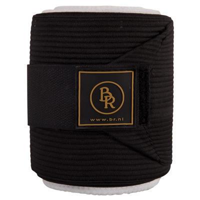 Bandáže BR kombinované Full černé