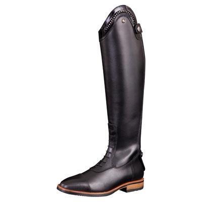 Vysoké jezdecké boty BR Venetia - 1