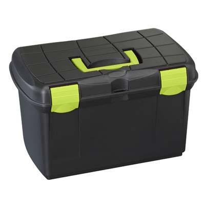 Box na čištění Carlo - 1