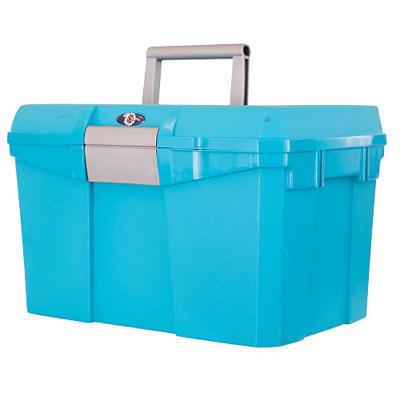 Box na čištění Carlo II světle modrý - 1