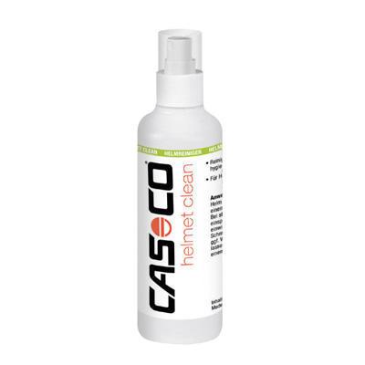 Čistící prostředek na helmy Casco Cleaner 100ml