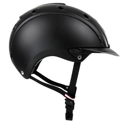 Ochranná helma Casco Mistrall new