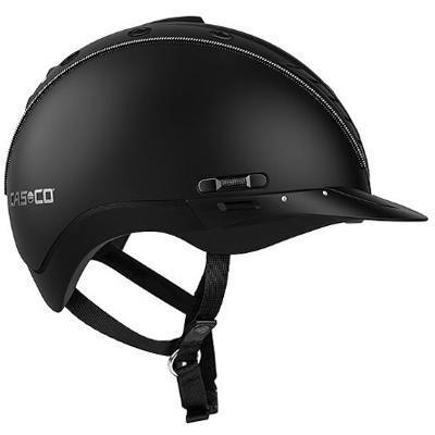 Ochranná helma Casco Mistrall-2