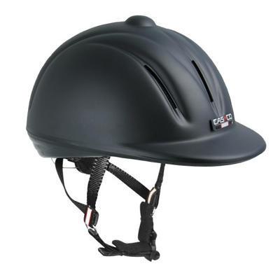 Ochranná helma Casco Youngster