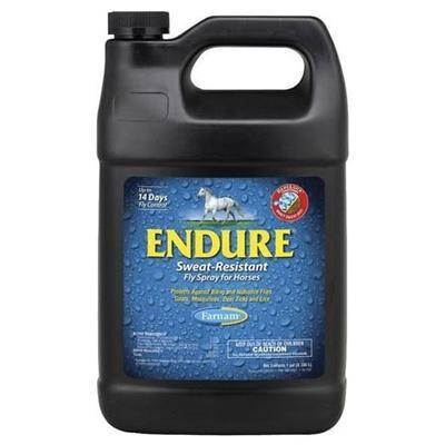 Farnam Endure repelent refill 3,87l