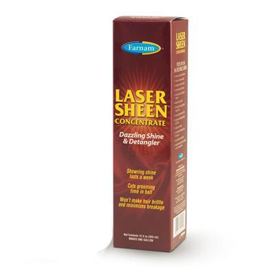 Farnam Laser Sheen lesk koncentrát 354ml