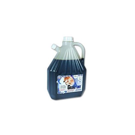 GelaPony Arthro Biosol 3l
