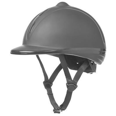 Ochranná helma Belstar Mesh - 1