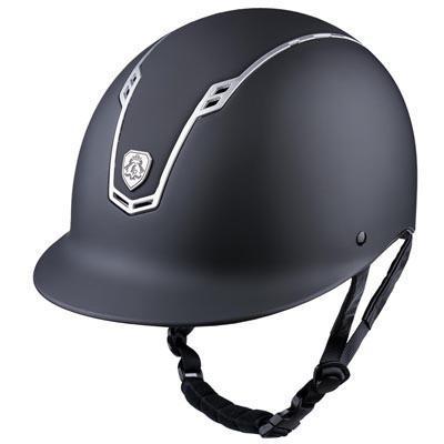Ochranná helma FairPlay Fusion Matt