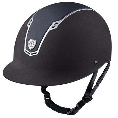 Ochranná helma FairPlay Fusion Stardust
