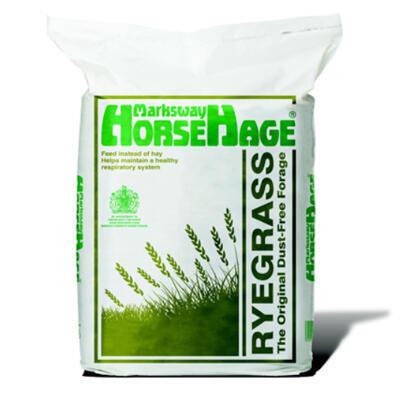 Horsehage Ryegrass senáž 23,5kg