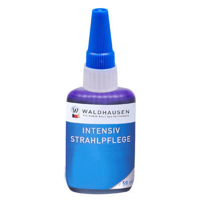 Waldhausen Intensive Frog Care proti hnilobě 59ml