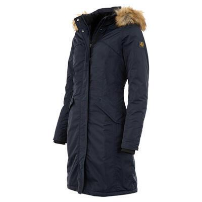 Dámský kabát BR Sara zima 2021 - 1