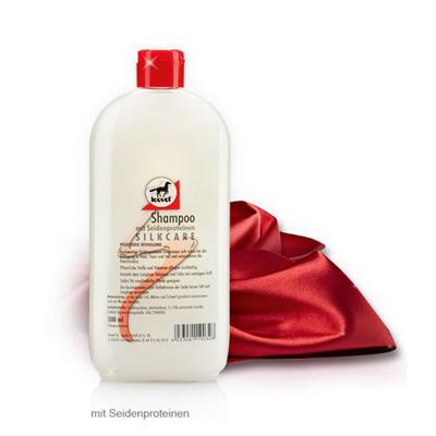Leovet Silkcare šampon 500ml