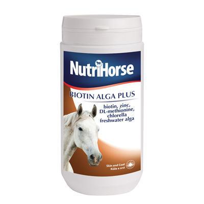 NutriHorse Biotin Alga Plus 1kg