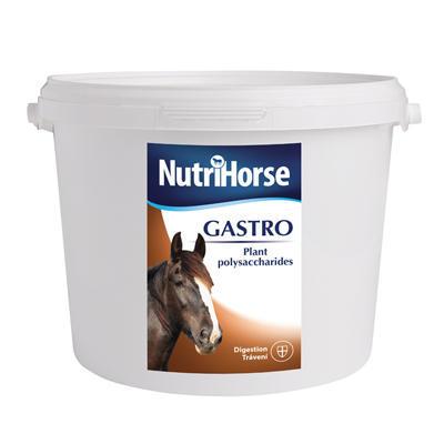 NutriHorse Gastro 2,5kg