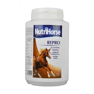 NutriHorse Repro 1kg