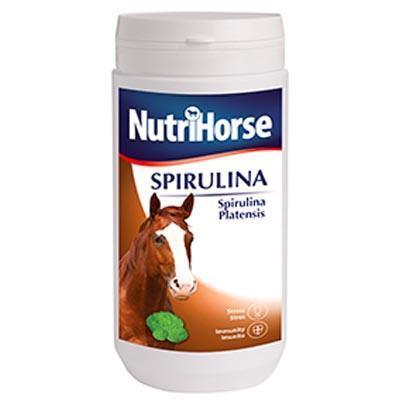 NutriHorse Spirulina 500g