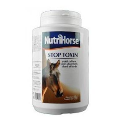 NutriHorse Stop Toxin 1kg