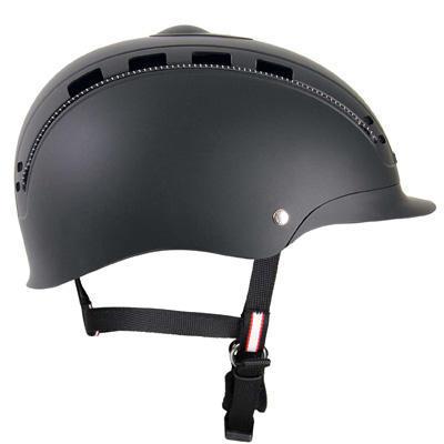 Ochranná helma Casco Passion AKCE -20% - 1